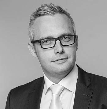 Jan Dietz